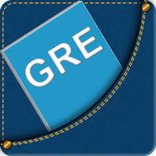 gre training